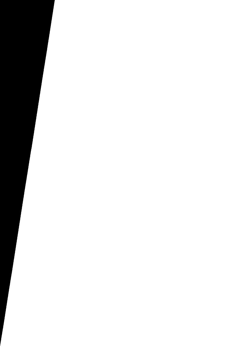 lookbook karolina fresneda